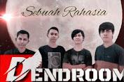 Saksikan! D'endroom Band Pendatang Baru Di Depok 6 Oktober 2020
