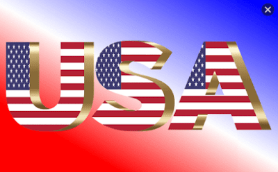 رقم امريكي جاهز مجانا وبرنامج رقم امريكي وهمي