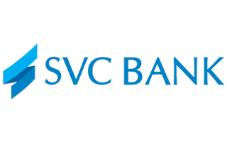 svc-retail sales officer