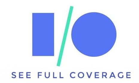 Google-IO-2017-Home Watch Google I/O 2017 Live Streaming in Your Phone : Google I/O 2017 v5.1.4 APK Apps