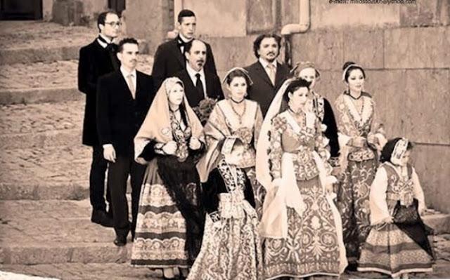 """""""Moj e bukura More"""", la storia della canzone albanese di 600 anni"""