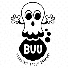 http://buu.edu.pl/