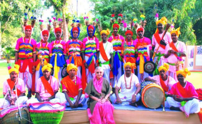 झारखण्ड की संस्कृति और सभ्यता ! Culture and Civilization of Jharkhand ! Jharkhand ki Sanskriti Aur Sabhyata