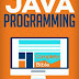 Java programming (beginners)