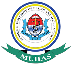 MUHAS Call for Third Round Diploma Applications 2019/2020