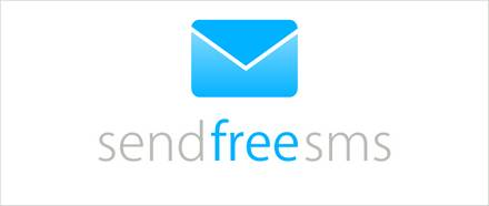[Hot Post] Unlimited Send Free SMS On Any number....!!