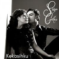 Lirik Lagu Surya & Cynthia Kekasihku