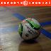 Copa Mica de futsal abre inscrições para temporada 2019