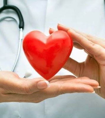 Hiperhomocisteinemia tratament eficient cu omega 3 si vitamina b