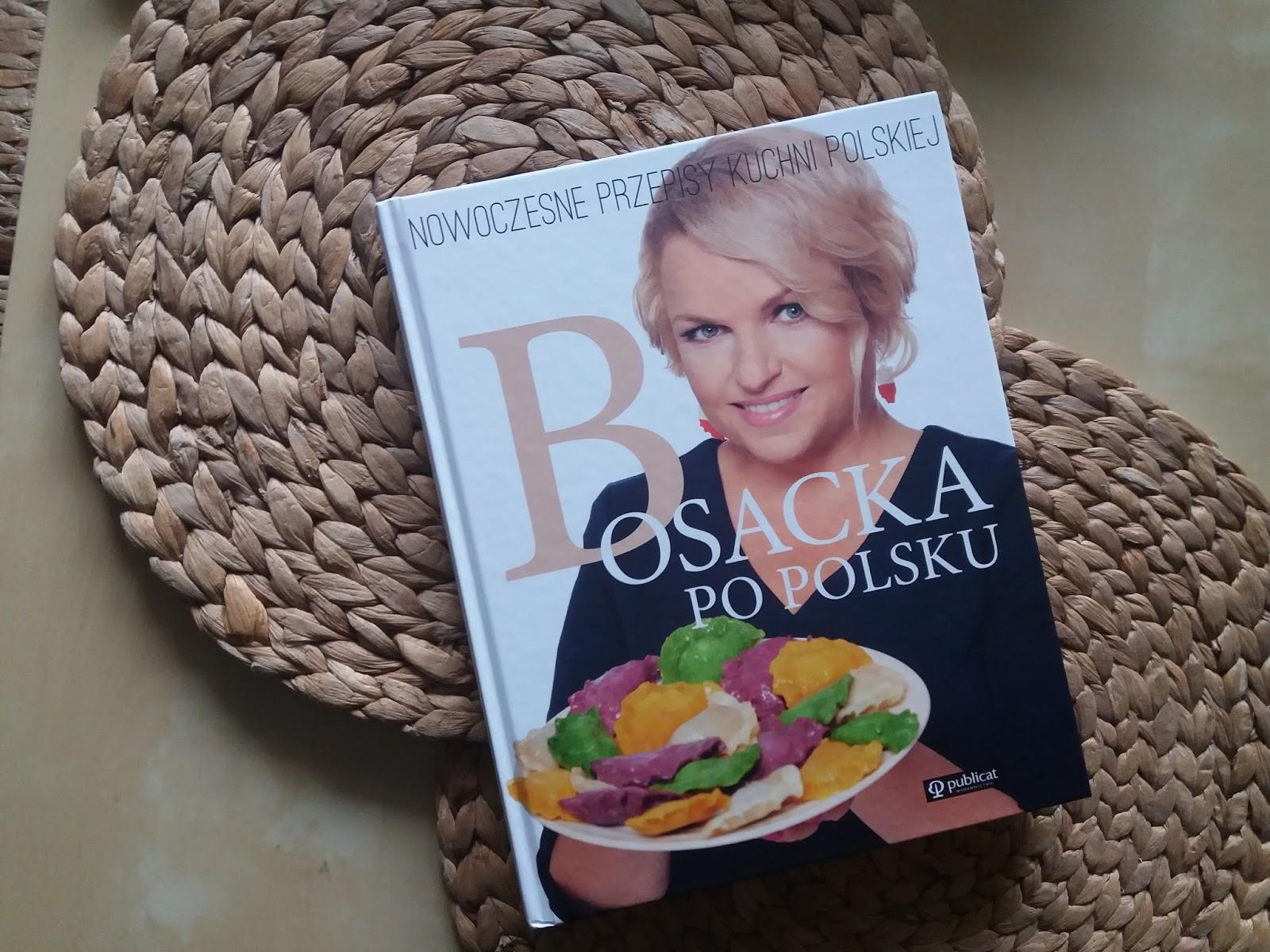 Zielona Kuchnia Zdrowia Bosacka Po Polsku