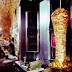 ٨ وظائف شاغرة لدى مطعم  شاورما و دجاج جديد في عمان