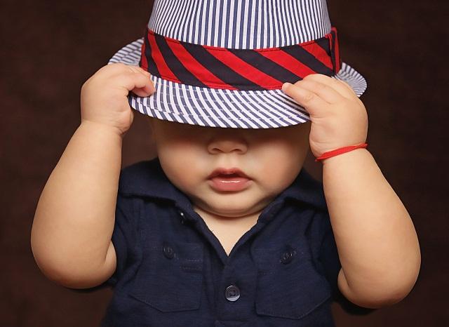 دراسة تبين العلاقة بين جين FTO و سمنة الأطفال