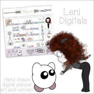 Leni Digitals