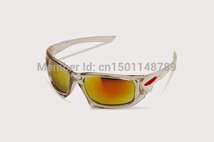 6aa5b1b3b80 Assistencia Tecnica De Oculos Da Oakley Brasil « Heritage Malta