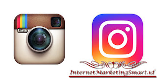 A Instagram Website,Instagram Download,Instagram For Pc,