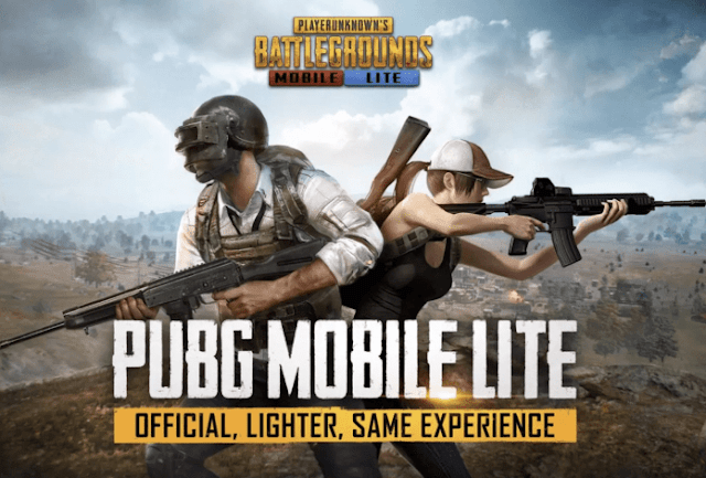 PUBG Mobile Lite players elated as Battlegrounds Mobile India confirmed to be compatible with low-end Android devices