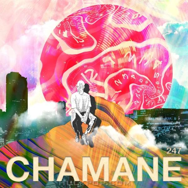 ChaMane – 247 – Single