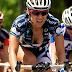 Tudo que todo praticante de musculação deveria saber sobre ciclismo