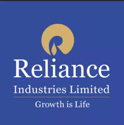 Reliance-Industries-Limited-Logo