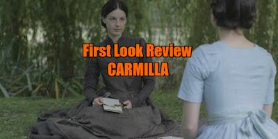 carmilla 2020 film review