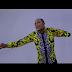 VIDEO:Solomon Mkubwa -Umeniweza:Download
