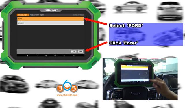 obdstar-x300-dp-plus-ford-f150-5