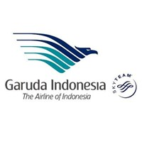Lowongan Kerja PT Garuda Indonesia