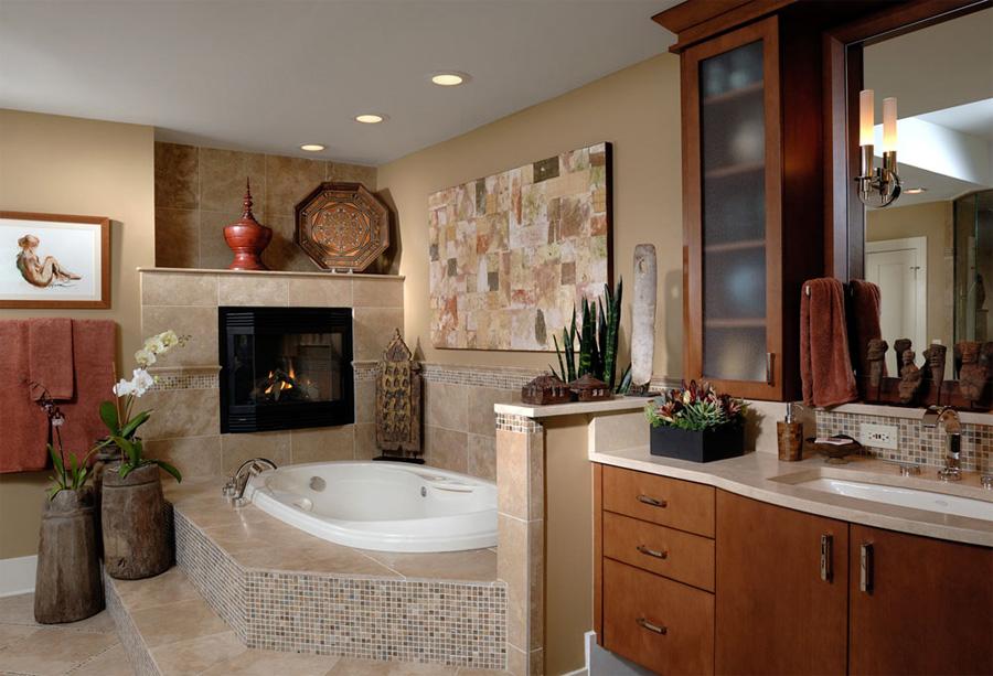 Interior Design Ideas: Home Interiors Catalog