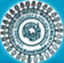 Institute of Hotel Management Catering Technology & Applied Nutrition Bhubaneswar Recruitment (www.tngovernmentjobs.in)