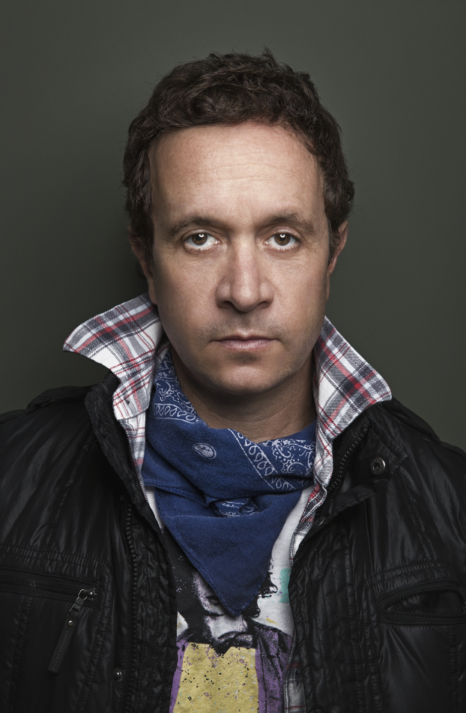 Pauly Shore Weasel Quotes Www Topsimages Com