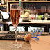 Epernay Champagne Bar | Leeds