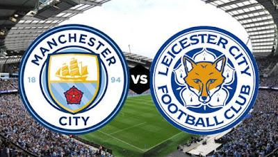 ++ يلا شوت بلس => مباراة ليستر سيتي ومانشستر سيتي مباشر 3-4-2021 ليستر سيتي ضد مانشستر سيتي الدوري الإنجليزي
