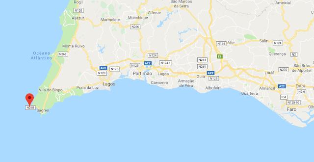 localización-cabo-san-vicente-portugal
