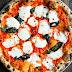 Pizza Bisa Tingkatkan Produktivitas Kerja, Baca Disini!