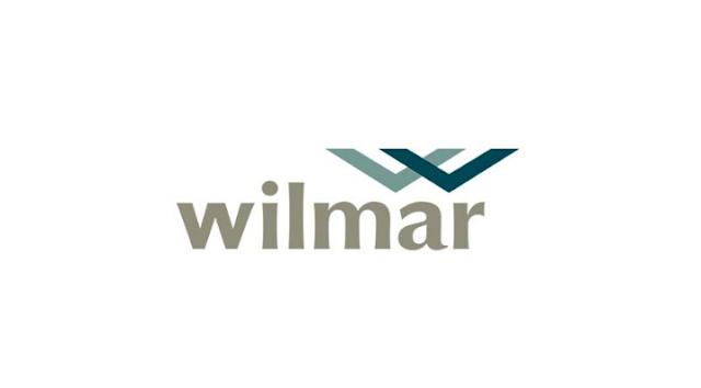 Loowngan Kerja Besar Besaran Wilmar Group Serang