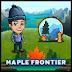 Farmville Maple Frontier Farm Chapter 4