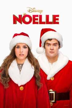 Noelle Torrent – WEB-DL 1080p Dual Áudio