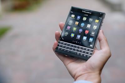 handphone bukan ori