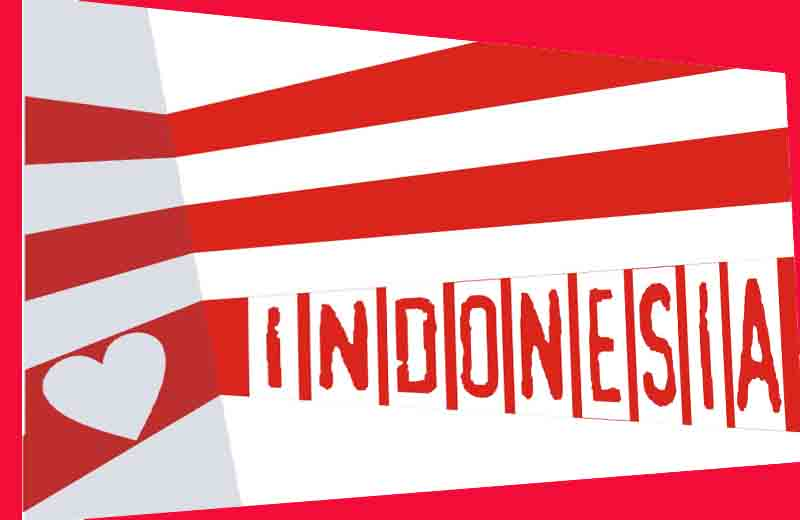 Rpp Bahasa Indonesia Kurikulum 2013 Kelas Vii Smp Dan Mts Lengkap Kurikulum 2013 Revisi