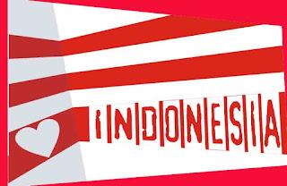 RPP Bahasa Indonesia Kurikulum 2013 Kelas VII SMP Dan MTs Lengkap