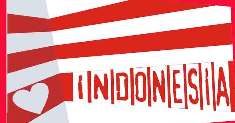 Rpp Bahasa Indonesia Kurikulum 2013 Kelas Vii Smp Dan Mts