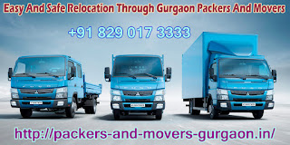 packers-movers-gurgaon-12.jpg