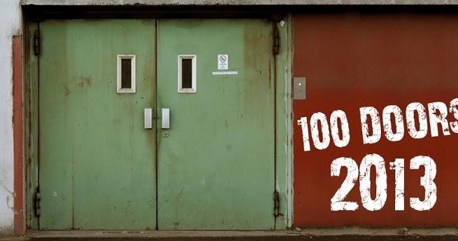 100 Doors 2013 Come Superare Livello 71 72 73 74 75 76 77