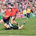 Noticia / Rugby Europe fecha el España-Portugal para el 15 de noviembre