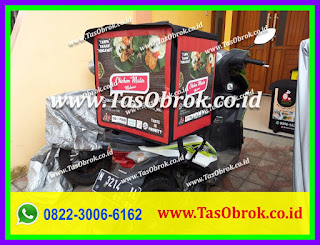 Penjual Toko Box Delivery Fiberglass Bali, Toko Box Fiber Motor Bali, Toko Box Motor Fiber Bali - 0822-3006-6162