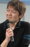 Yoshida Ken`ichi
