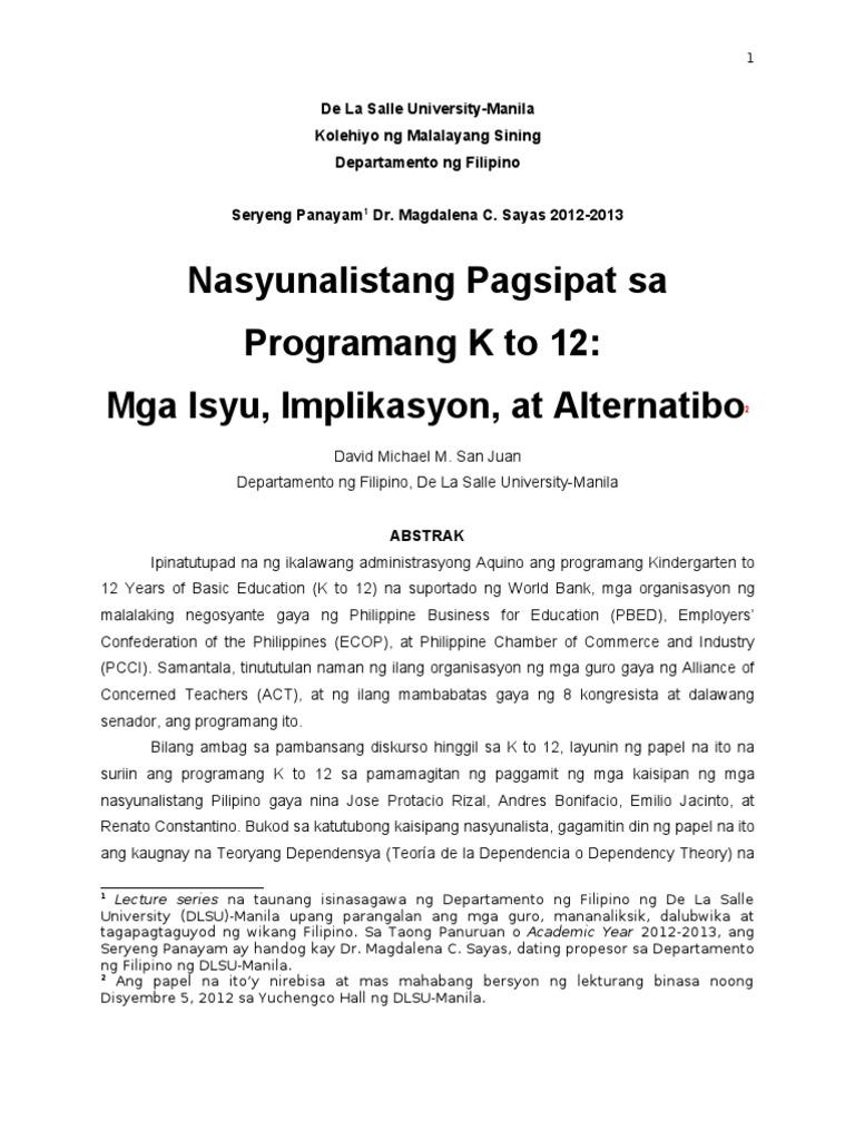 halimbawa ng abstrak sa thesis Halimbawa ng abstrak - download as word doc (doc / docx), pdf file (pdf),   tesis sa filipino (thesis in filipino) - pagsusuri ng mga talumpati (analysis of.