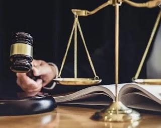 Fungsi dan Peran Lawyer Pengacara Beserta Nilai Moralnya