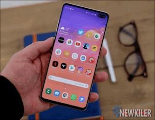5-smartphone-dengan-kamera-depan-terbaik-desember-2019-versi-dxomark