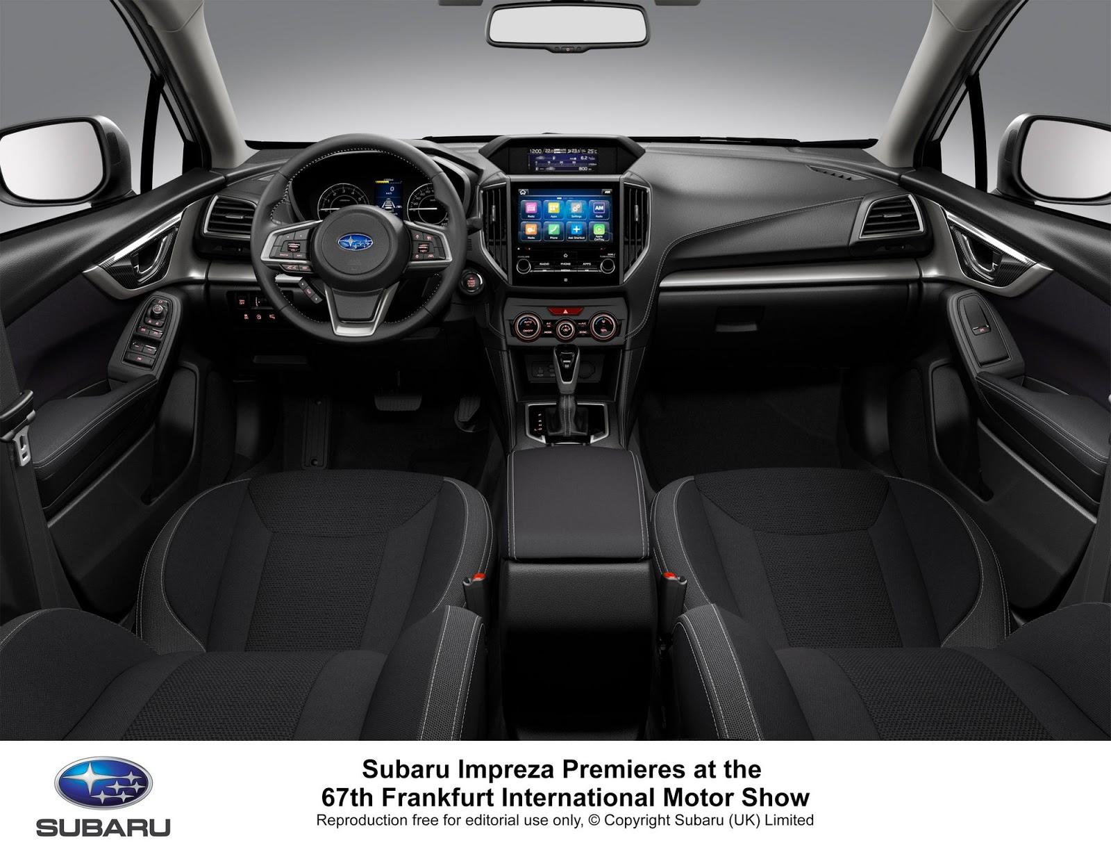 2018-Subaru-Impreza-15